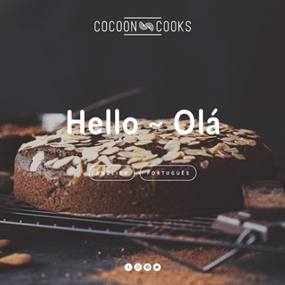 ArchiveBay.com - cocooncooks.com - Cocoon Cooks — Healthy Vegan Food + Travel