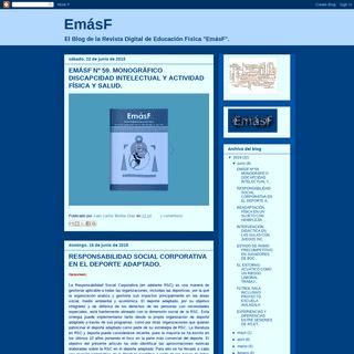 ArchiveBay.com - revistaemasf.blogspot.com - EmásF