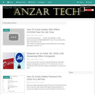 ArchiveBay.com - anzartech.blogspot.com - ANZAR TECH