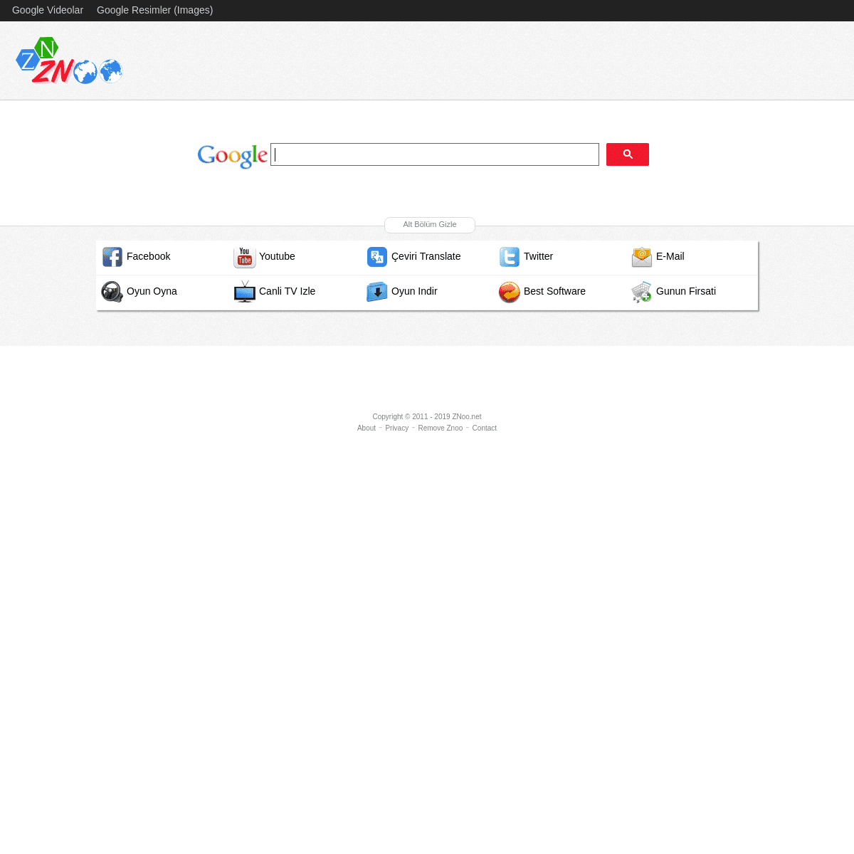 ArchiveBay.com - znoo.net - ZNoo.net - My Home Page - Search Engine