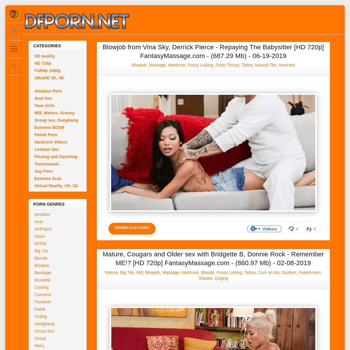 Hardcore Teens Scat Fetish Scat Porno Download (depfile)