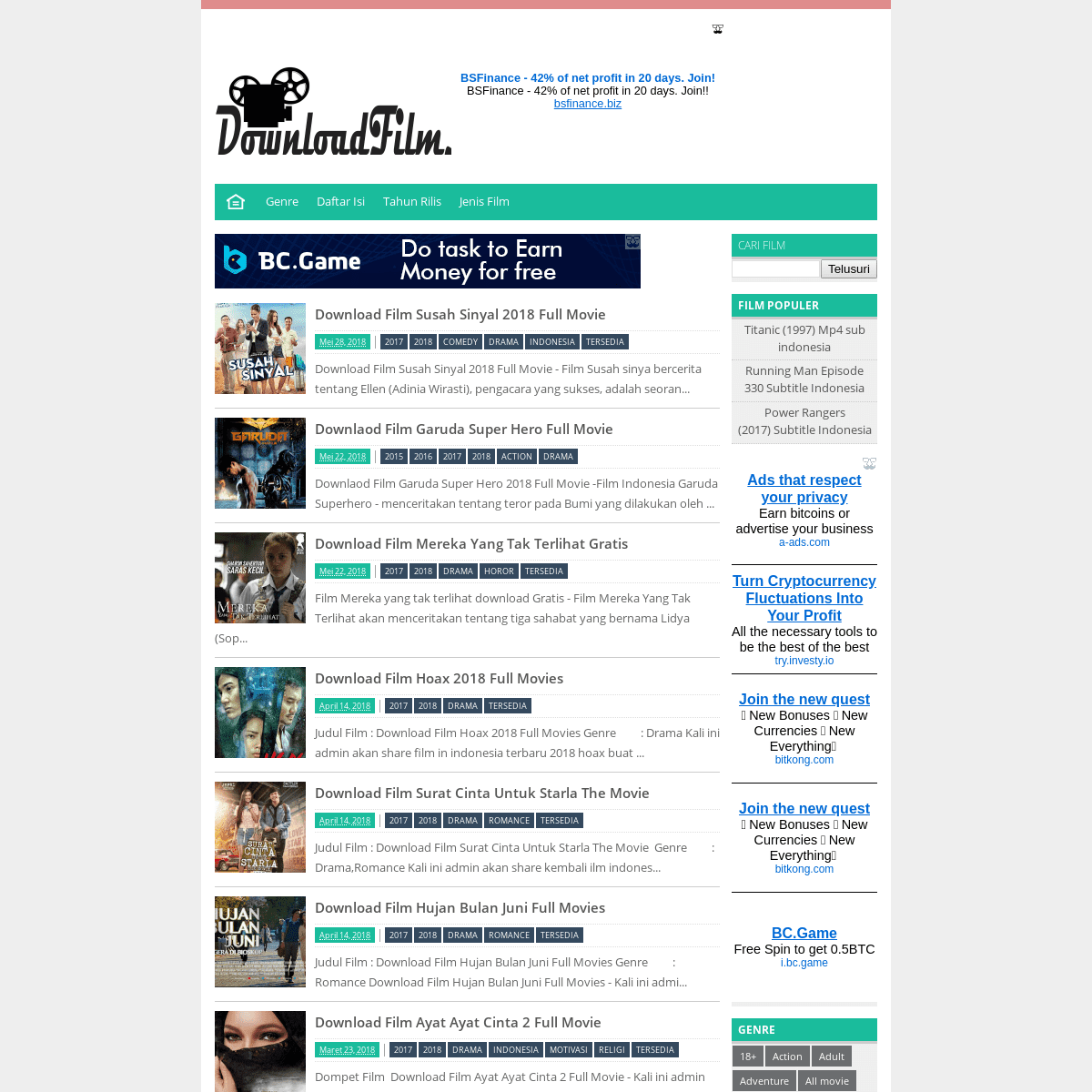 Download Film Layarkaca 21 Citation Archivebay Com