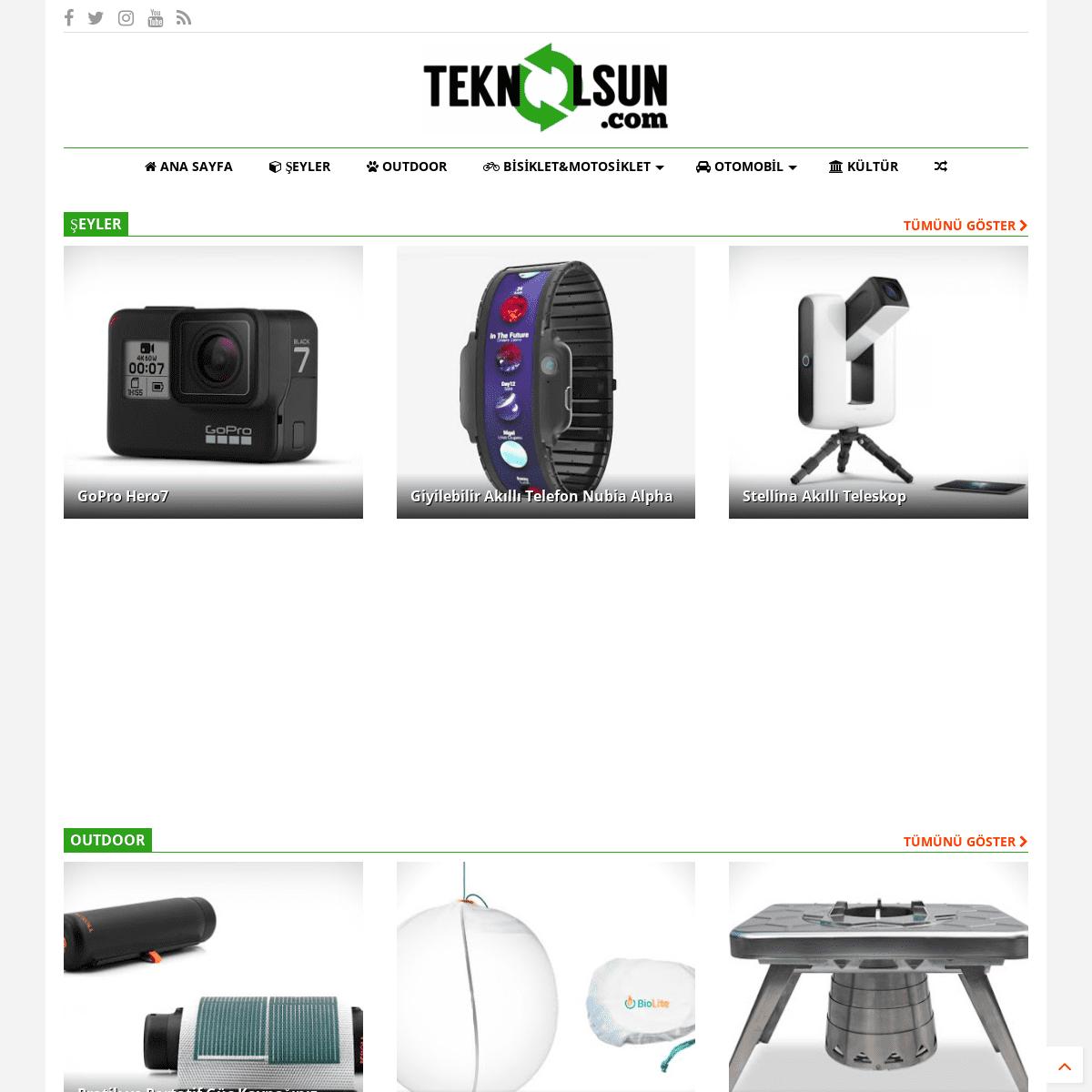 wholesale price save up to 80% run shoes ArchiveBay.com - Citation for: teknolsun.com - TeknOlsun