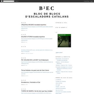 ArchiveBay.com - blogticulos.blogspot.com - B²EC