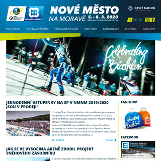 BiathlonNMNM.cz