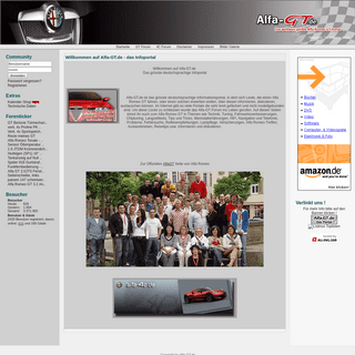 ArchiveBay.com - alfa-gt.de -