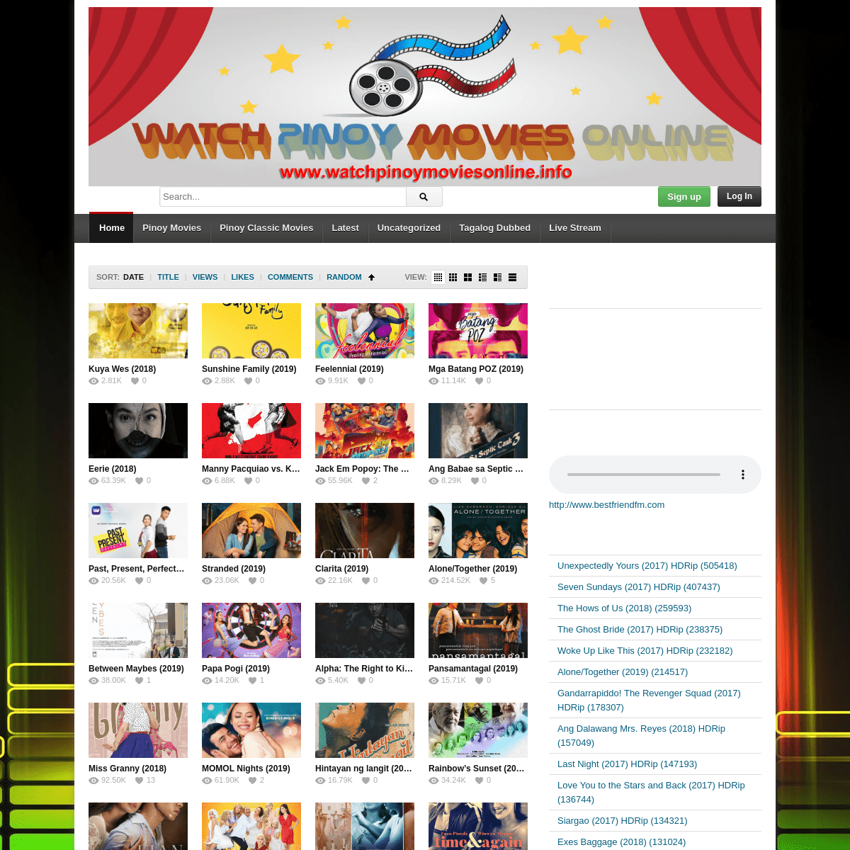 Watchpinoymoviesonline Info Free Full Hd Pinoy Movies Latest Pinoy Movies Classic Pinoy Movies Tagalog Movies Tagalog