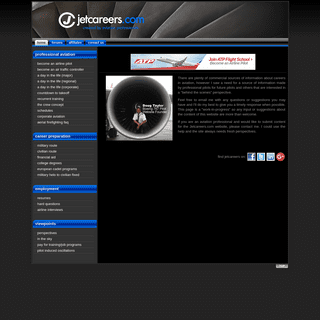 jetcareers.com