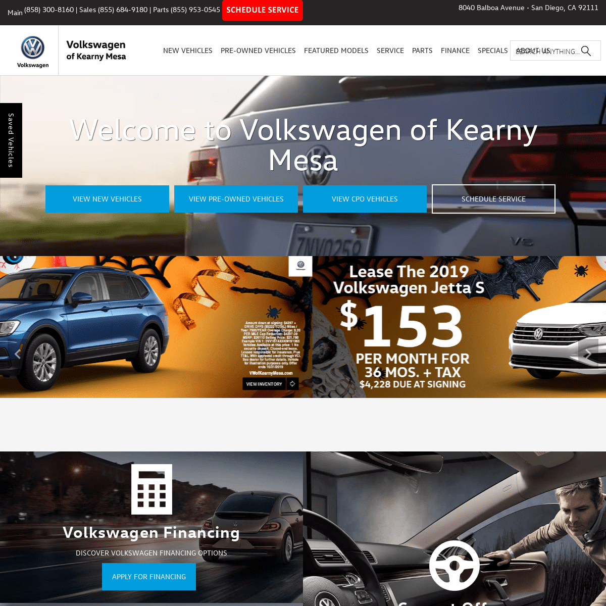 volkswagen of kearny mesa car dealership serving san diego vwofkearnymesa com citation archivebay com archivebay com