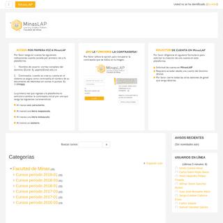 A complete backup of minaslap.net