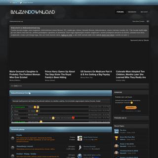 ArchiveBay.com - balkandownload.org - BalkanDownload
