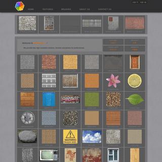ArchiveBay.com - plaintextures.com - Free textures, Photoshop brushes - plaintextures.com