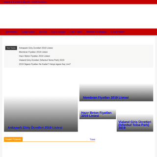 ArchiveBay.com - guncelfiyatlari.com - Güncel Fiyatları