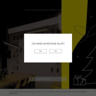 ArchiveBay.com - winebureau.pl - Wine Bureau — Import i Dystrybucja Win