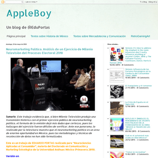 ArchiveBay.com - appleboyok.blogspot.com - AppleBoy