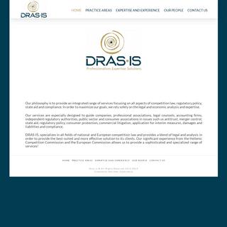 ArchiveBay.com - dras-is.com - Dras-is