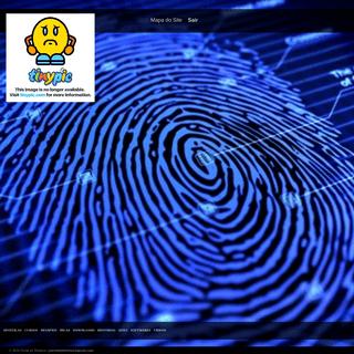 Portal do Detetive
