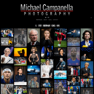 ArchiveBay.com - campanella.se - Michael Campanella Photography - Photographer & Photojournalist in Stockholm