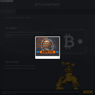 ArchiveBay.com - bitcoin4free.biz - Bitcoin4free - bitcoin4free bitcoinfaucet wallet and more