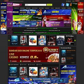 NontonOnline99 - Nonton Film Online, Bioskop Online Gratis, Nonton Movie