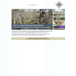 ArchiveBay.com - marshbunny.com - The MarshBunny Notes