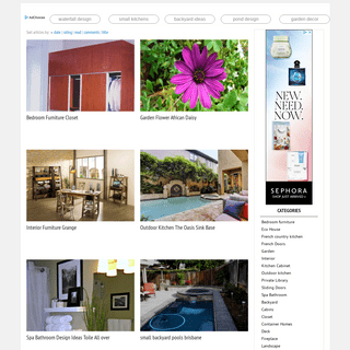ArchiveBay.com - aribe.net - Design and Ideas