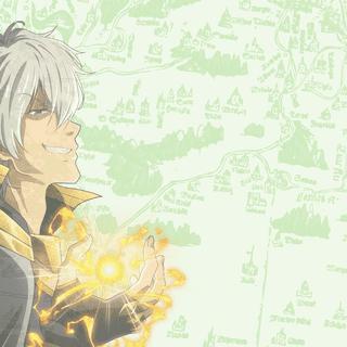 TVアニメ「異世界魔王と召喚少女の奴隷魔術」公式サイト