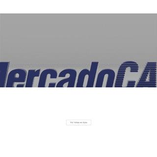 MercadoCar - O Shopping de Autopeças - Brasil