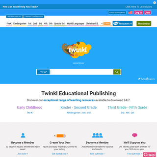New Zealand Primary Teaching Resources - Twinkl