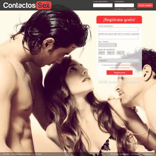 ContactosSex