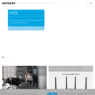 ArchiveBay.com - netgear.it - NETGEAR
