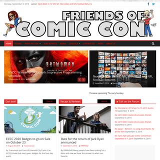 ArchiveBay.com - friendsofcc.com -