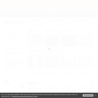 Ткани и фурнитура — интернет магазин Цвет Апельсина, Москва