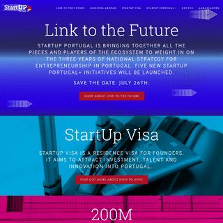 ArchiveBay.com - startupportugal.com - STARTUP PORTUGAL