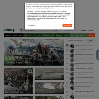 Historia, Portal historyczny, Rekonstrukcje historyczne bitew