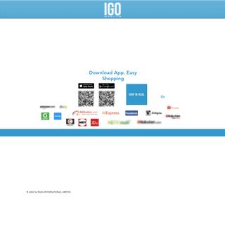 IGoaltrading.com - igoal-health