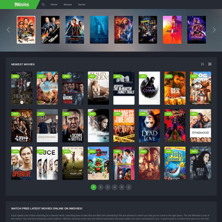 9Movies.us - Watch free thousands movies online