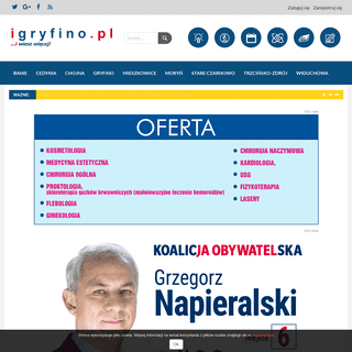 igryfino.pl