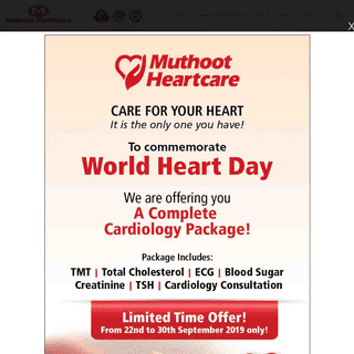 ArchiveBay.com - muthoothealthcare.com - Muthoot Healthcare