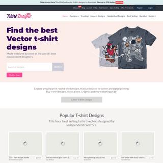 Buy t-shirt designs, t-shirt vectors, t-shirt templates ~ Buytshirtdesigns