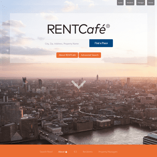 ArchiveBay.com - rentcafe.co.uk - RENTCafe - We Make Renting Easy