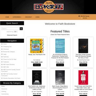 ArchiveBay.com - fbbcbooks.com - FBBC Books