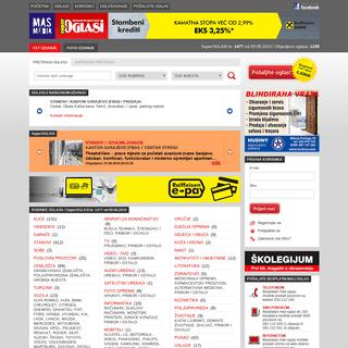 ArchiveBay.com - superoglasi.ba - SuperOGLASI