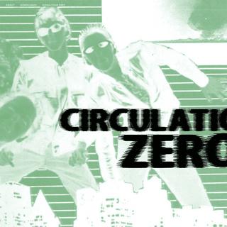 ArchiveBay.com - circulationzero.com - CIRCULATION ZERO