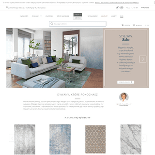 Carpets&More