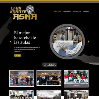 ArchiveBay.com - karateasna.com - INICIO
