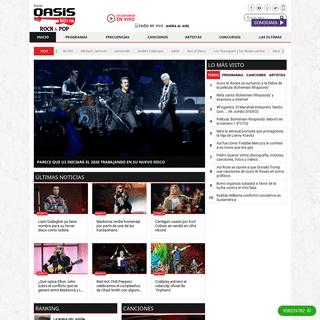 Dolores O'Riordan, Michael Jackson, Chester Bennington, Linkin Park, Suicidio Chester Bennington, Coldplay, Guns n' Roses, U2, C