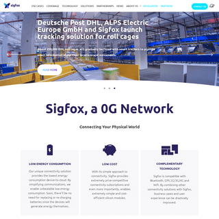 ArchiveBay.com - sigfox.com - Sigfox - The Global Communications Service Provider for the Internet of Things (IoT)