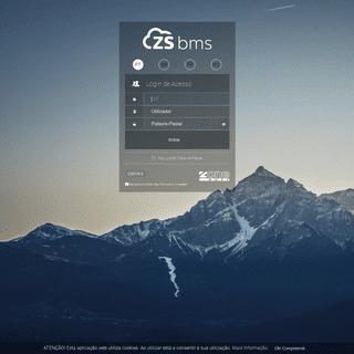 ZSBMS v2019.0