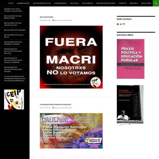 ArchiveBay.com - ceiphistorica.com - CEIP Histórica - CEIPH